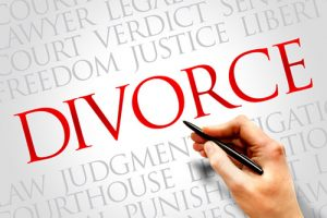 How to choose a Divorce Lawyer McGrail Law Firm