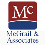 McGrail & Associates